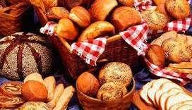 se requiere panadero con experiencia para trabajar en la ciudad de popayan