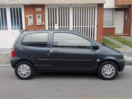 Renault Twingo Authentique 16v