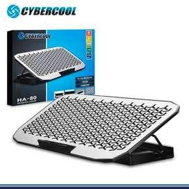 Cooler Cybercool HA-80