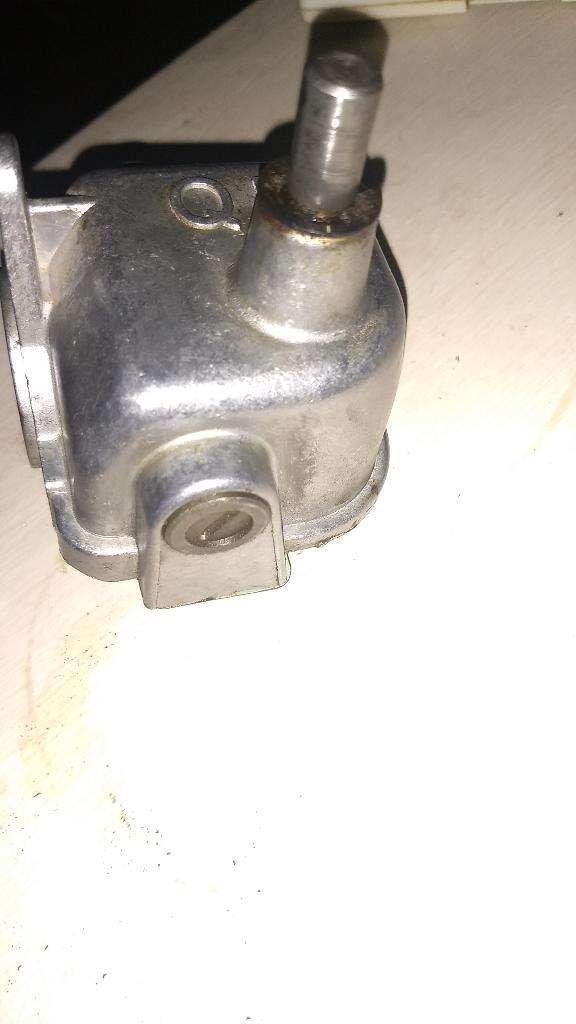 Caja Oscilante Ventilador Indutrial Axel 0