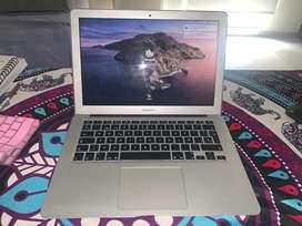 Venta de MacBook Air