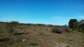 Vendo terreno en Amboy
