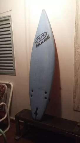 Tabla Surf MARÉ
