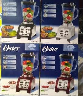 Licuadora reversible oster