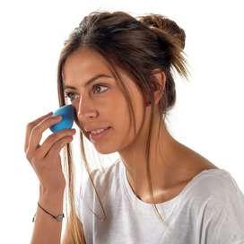 # Esponja para maquillaje Drop Ref. Cp-235