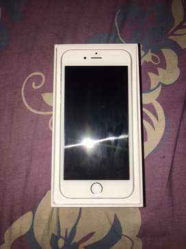 Se vende iphone 6s