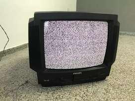 Vendo TV de 20 pulgadas!