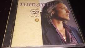 CDS MUSICA INSTRUMENTAL