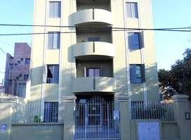 DUEÑO ALQUILA S/COMISION MONOAMBIENTE AMPLIO - EXPENSAS MUY BAJAS- ALTO ALBERDI calle 9 de julio 2129/2131