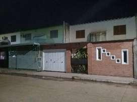 Excelente duplex en provincias unidas Resistencia- Chaco.