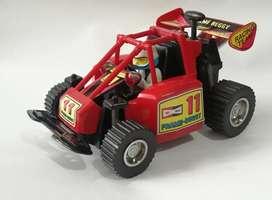 Buggy juguete 4 velocidades