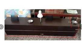 Mueble aéreo (Calentador de cera para sacar cejas/depilar)