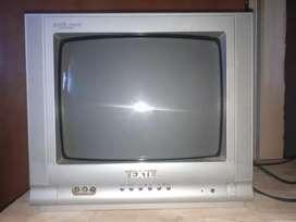 Televisor Textel