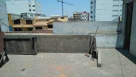 ID137800 Venta de Casa en Primer Piso en Pueblo Libre Referencia: Cuadra 10 Av Bolivar