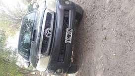 Vendo Toyota Sr 3.0 4 x 2