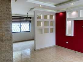 Casa Moderna en Calderón, en Conjunto Casanova