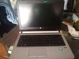 Computador Portátil HP CORE I5