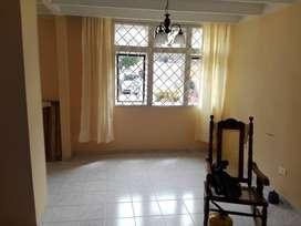 Se vende apartamento conjunto Ocobos, sector Jordán-Parrales, Ibagué