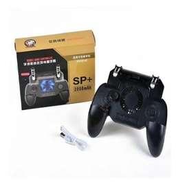 Mobile Game Controller - Control Para Celular