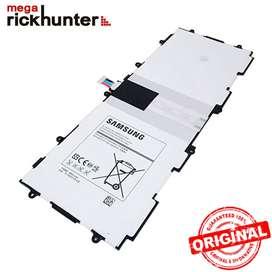 Bateria Samsung Galaxy Tab 3 10.1 Original Megarickhunter