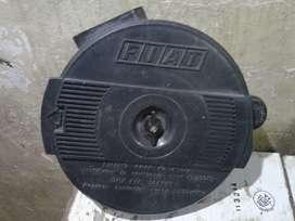 Oferta porta filtro de aire..fiat original fiat 147-128-duna..