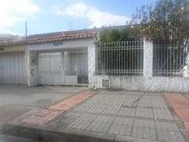 82762 Lote / Casa en Venta de Pontevedra