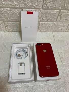 Remato!! Iphone 8plus 64gb, XR 64 gb y 6s 32Gb