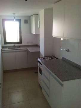 Vendo departamento en Godoy Cruz, Mendoza