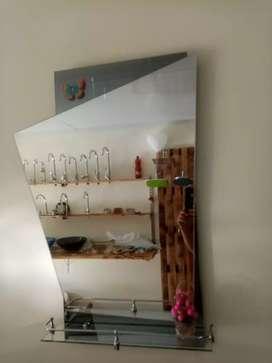 Espejos   de lujo ideales para remodelar su