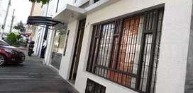 Venta de apartamento bucaramanga