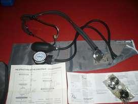 tensiometro arterial