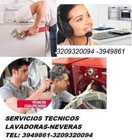 LG CEDRITOS LAVADORAS NEVERAS  CALENTADORES  TECNICOS  MANTENIMIENTOS