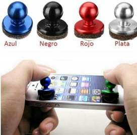 Mini Joystick Android
