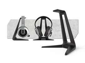 Soporte audifonos diadema - gamer