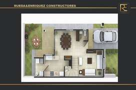 R&E constructotes
