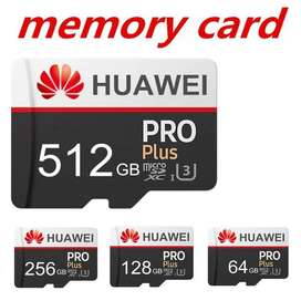 huawei micro sd crad 512gb memoria camara celular telefono