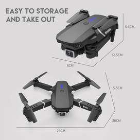 REPUESTOS DRONE LS E525 E88 NUEVOS IMPORTADOS DRONE BUCARAMANGA!