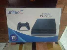 Poly tipo PS4