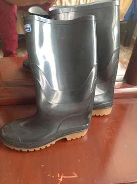 Venta de botas