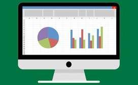 Clases de Excel personalizadas