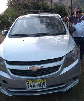 Chevrolet en venta