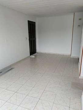 Apartamento acogedor a la venta