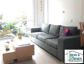 Casa En Venta Envigado Sector Montessori: Còdigo 861226