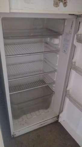 Venta de heladera Gafa