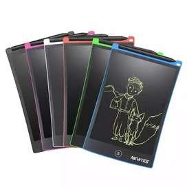 Tableta de Dibujo Digital 8 Pulgadas