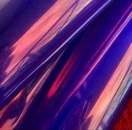 PVC Vinilo textil - Cuerina Textil Importada