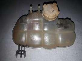 Deposito refrigerante meriva 1.7
