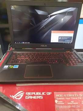 Asus Gamer Fx503v