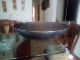 venta de wok