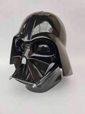 Casco Darth Vader Star Wars